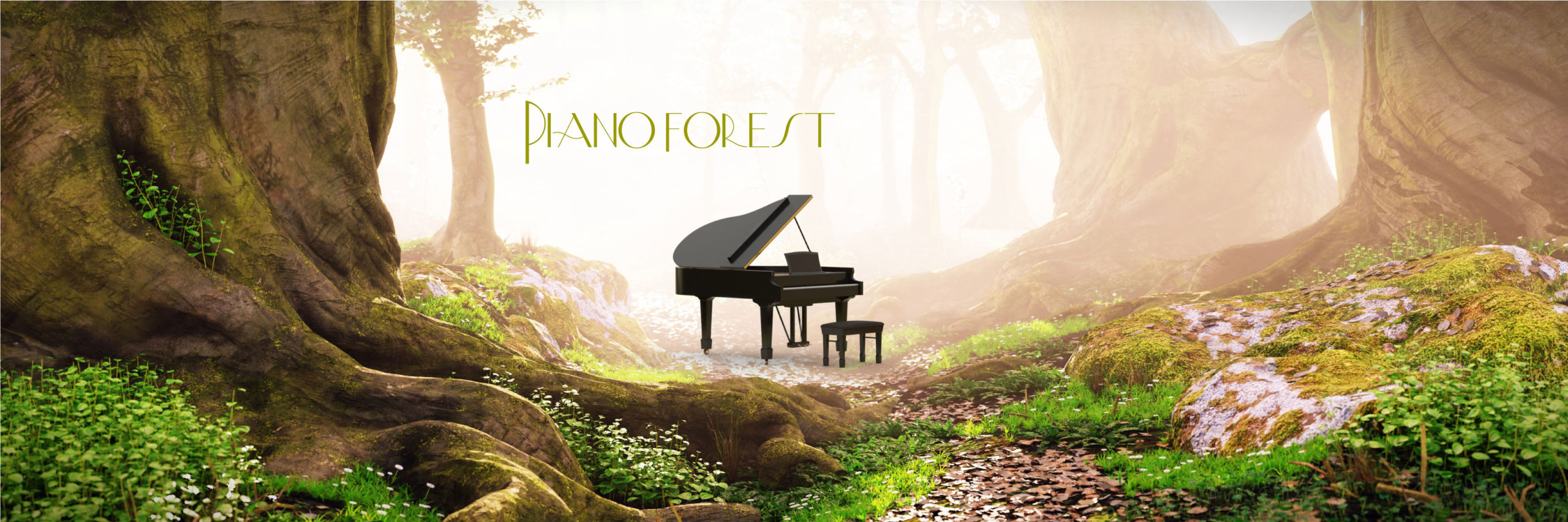 Pianoforest-front-L