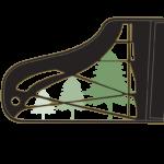 Pianoforest-Steinway-Line
