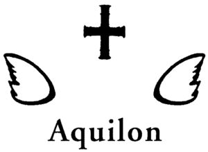 Aquilon_PASS