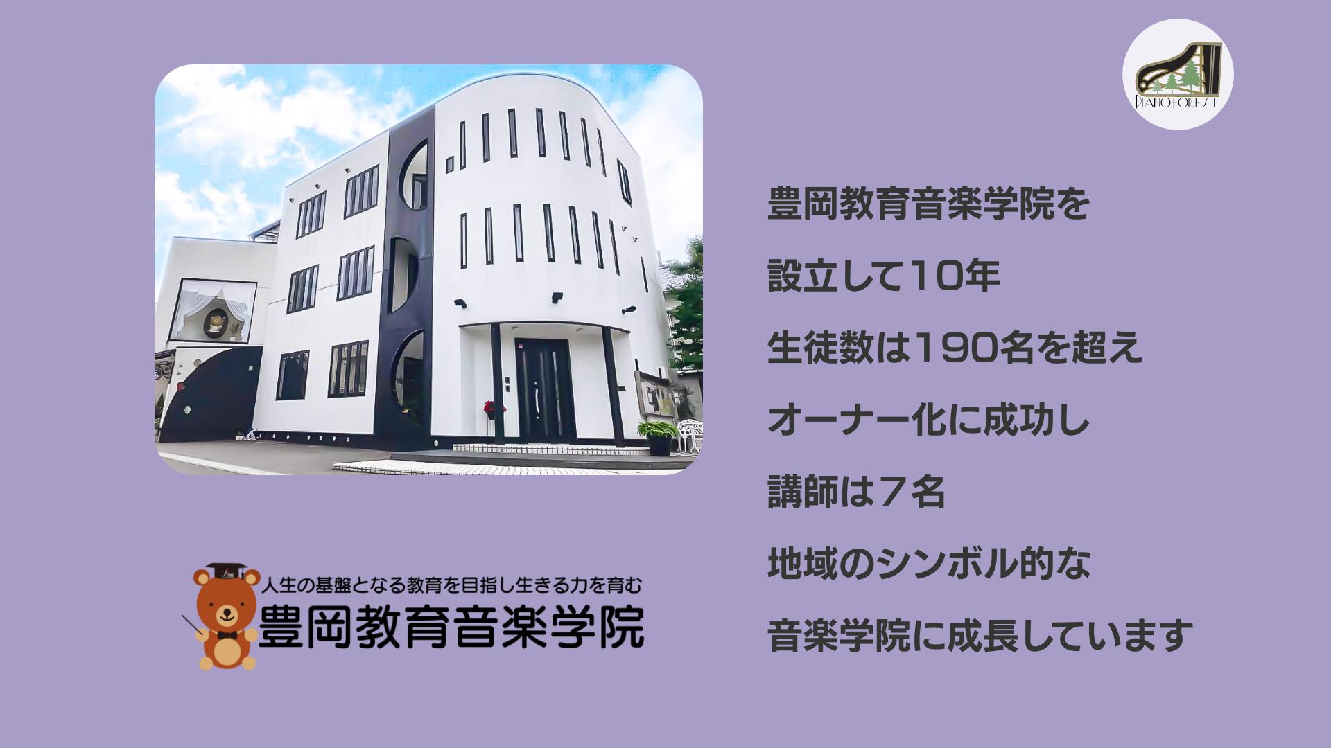 tamura-card00001