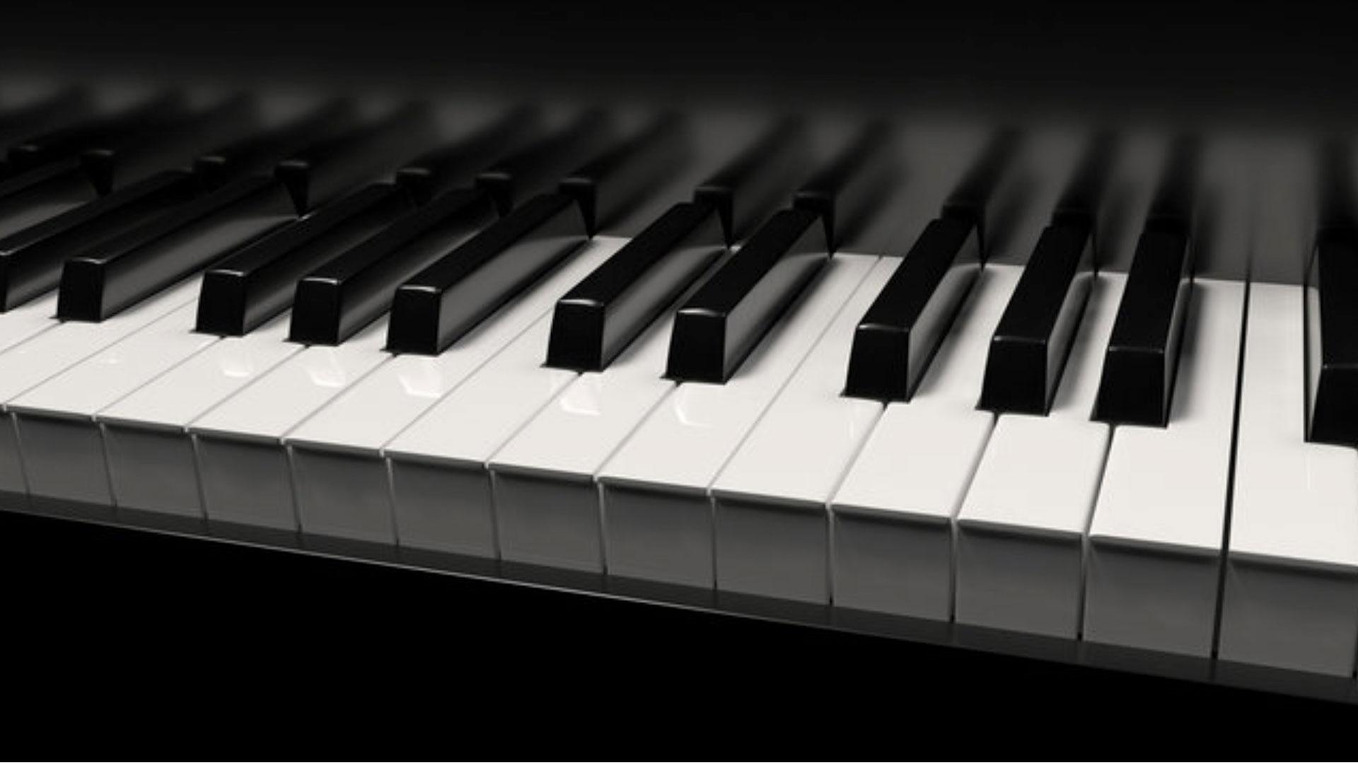 Okano-PianoPhotos00041