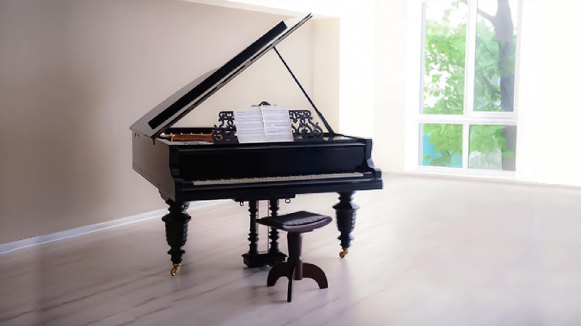PianoPhotos00043-1k